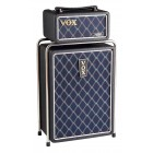 VOX Mini SuperBeetle Audio (Black)