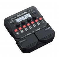 zoom-g1-four-effects-pedal-slant