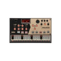 Home | Musical Instruments & Equipment
