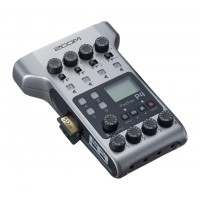 zoom-p4-podcast-recorder-front