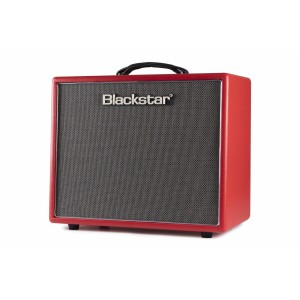 Blackstar HT-20R MKII (Candy Red Apple)