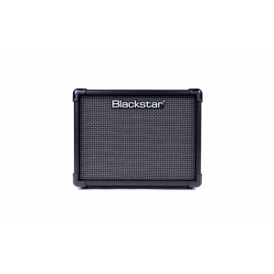 Blackstar ID Core V3 Stereo 10 Guitar Amplifier