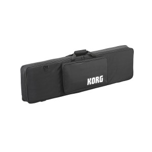 KORG Krome Soft Case ( 73-Key )