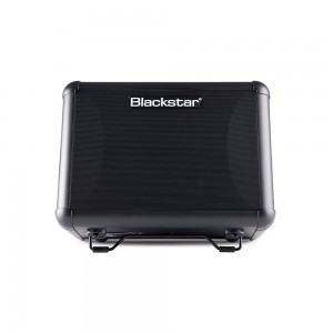 Blackstar SUPER FLY Act Extension Cabinet